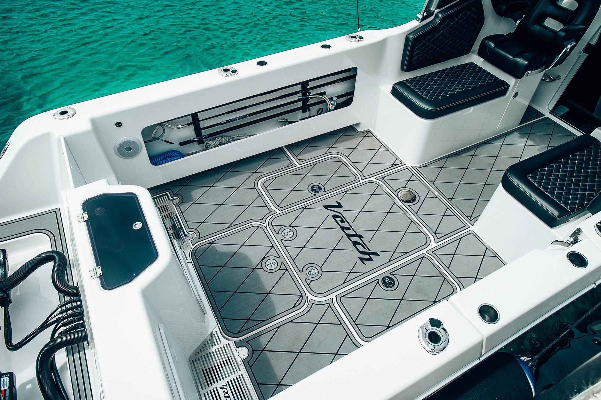 veitch-boat-27-1