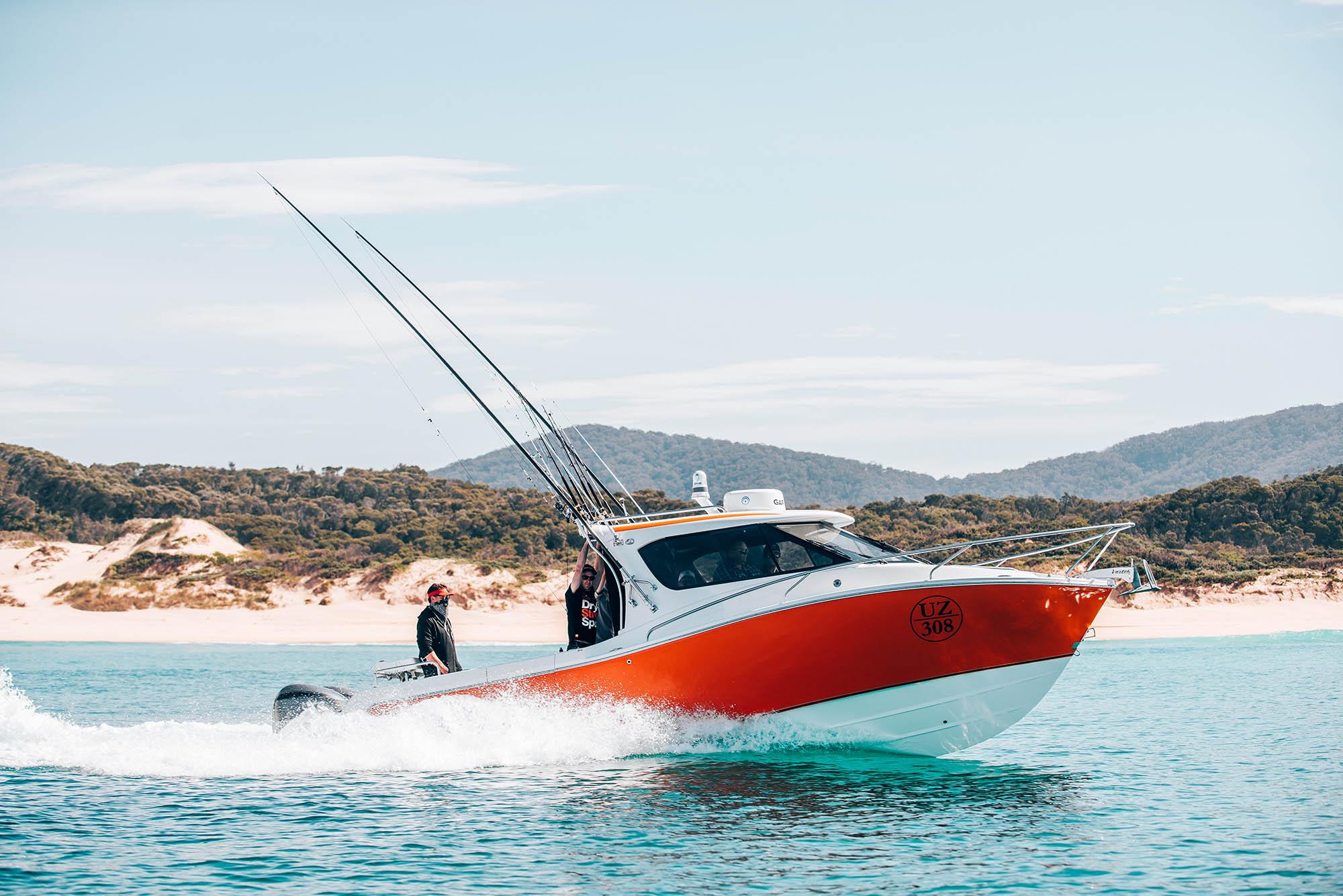 veitch-boat-27-11