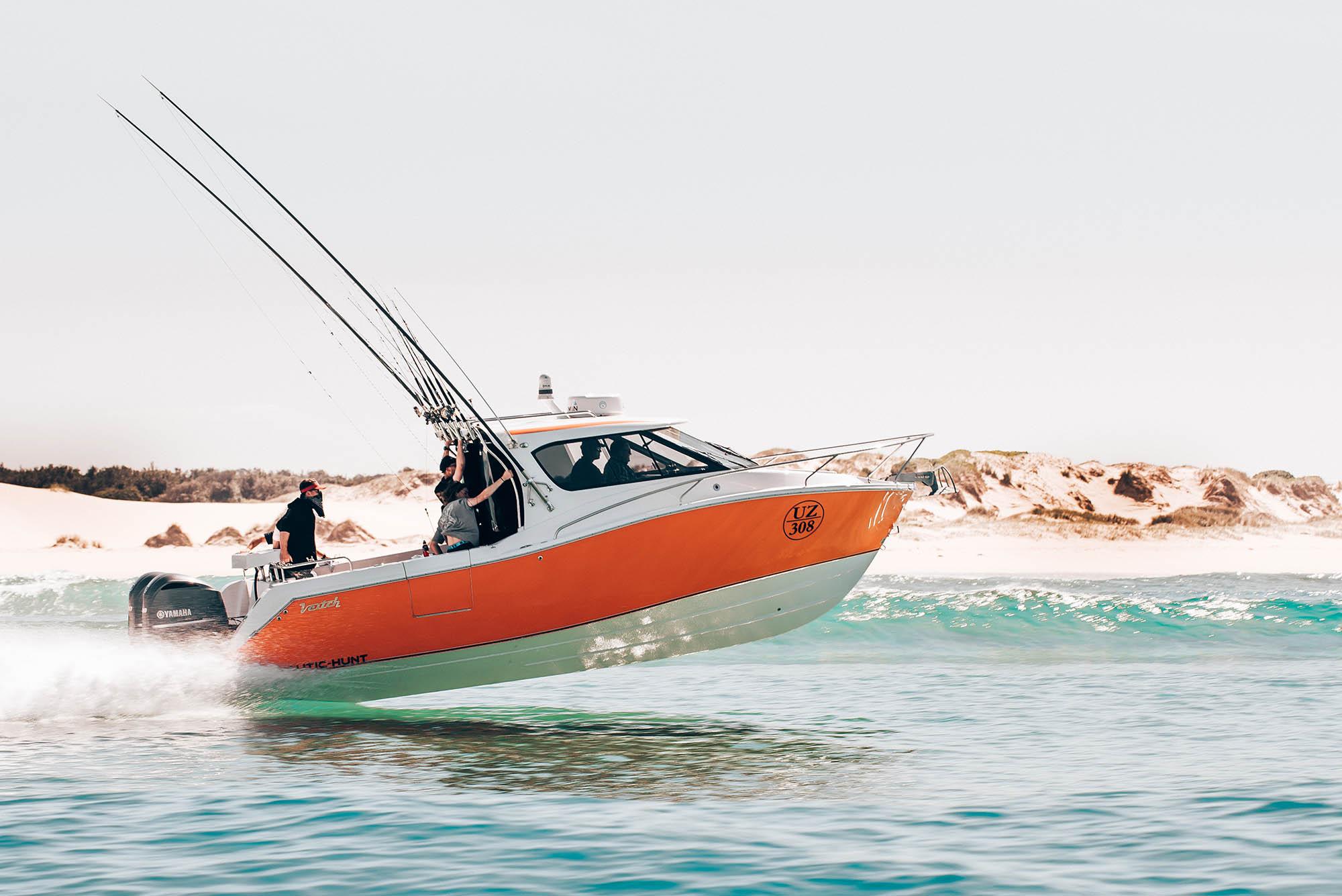 veitch-boat-27-12