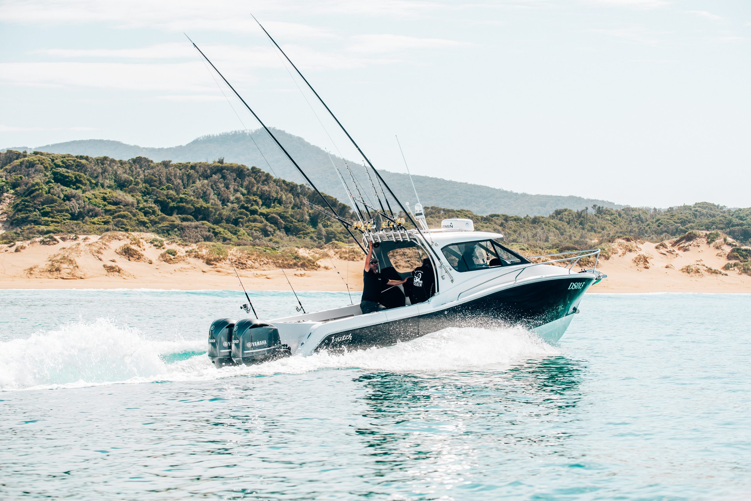 veitch-boat-27-15