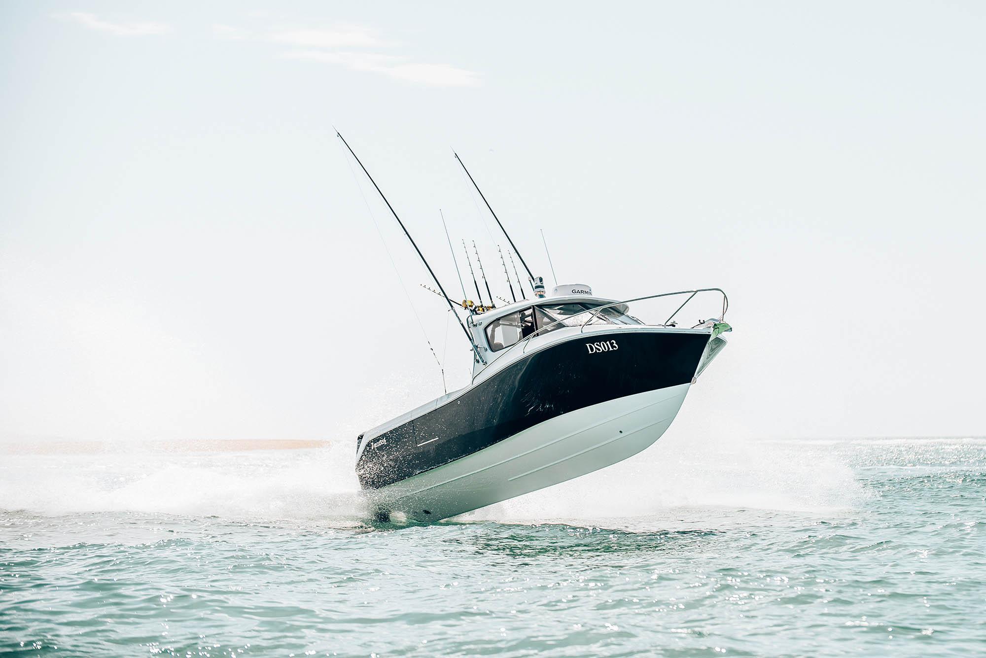 veitch-boat-27-18