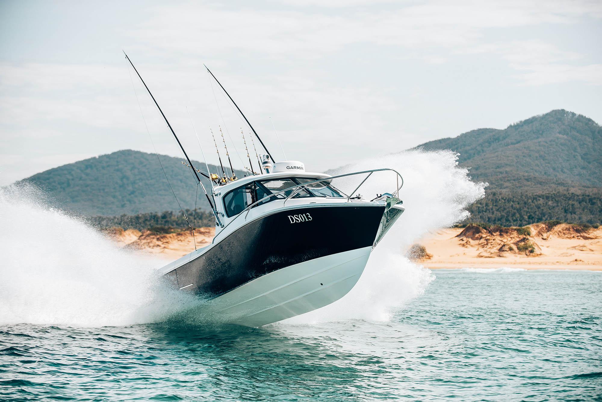 veitch-boat-27-21
