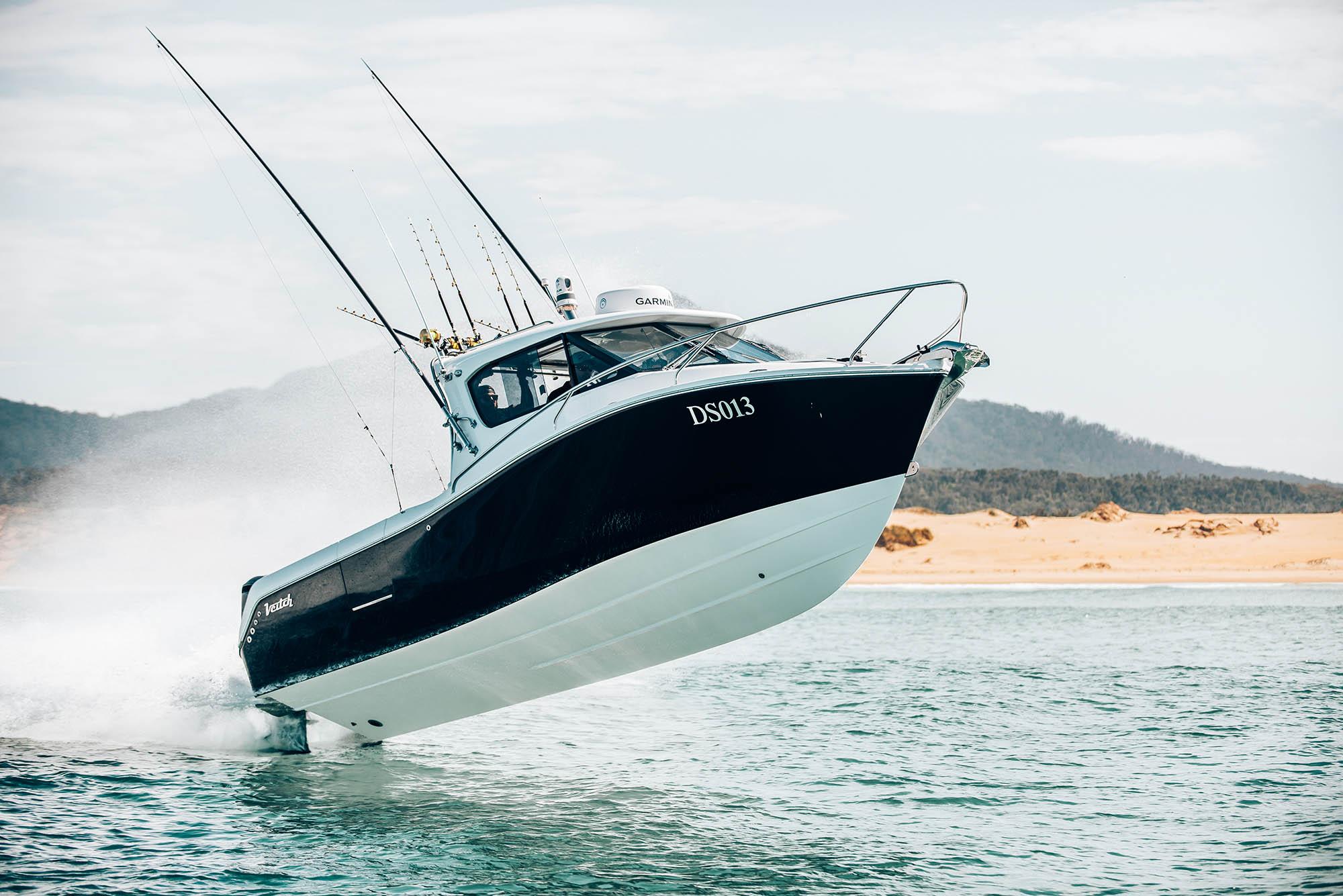 veitch-boat-27-22