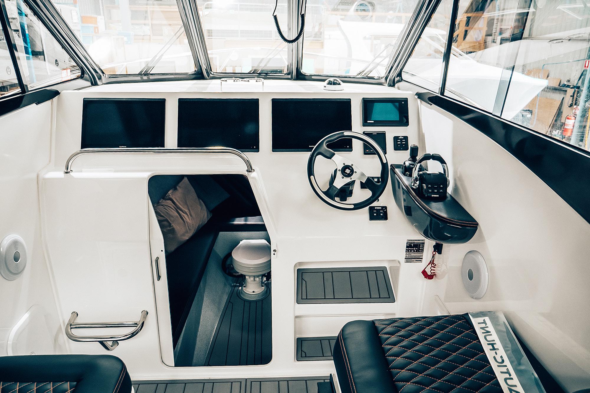 veitch-boat-27-26