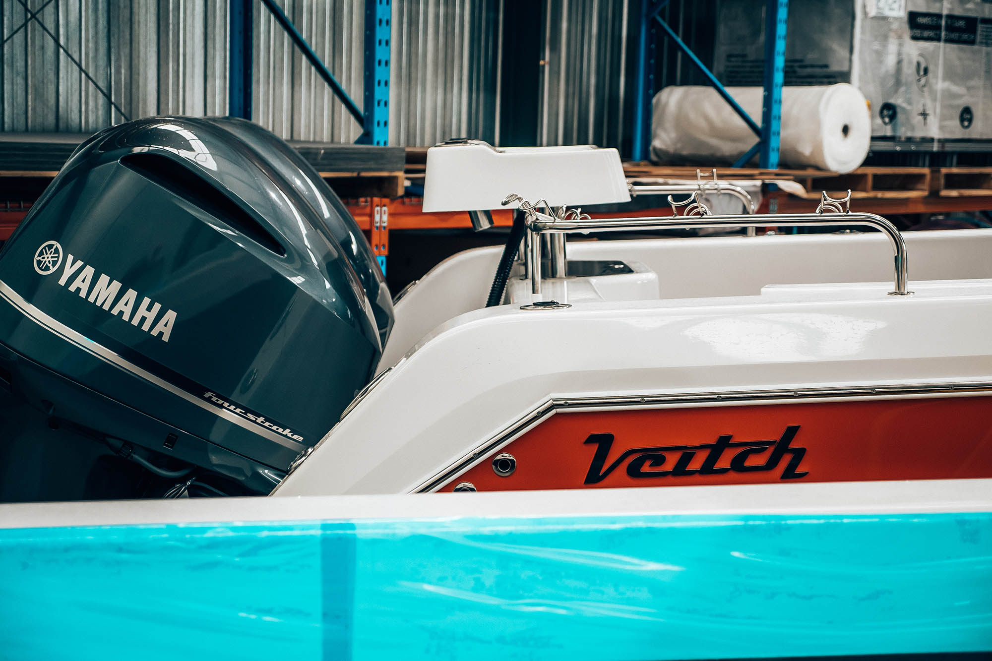veitch-boat-27-30