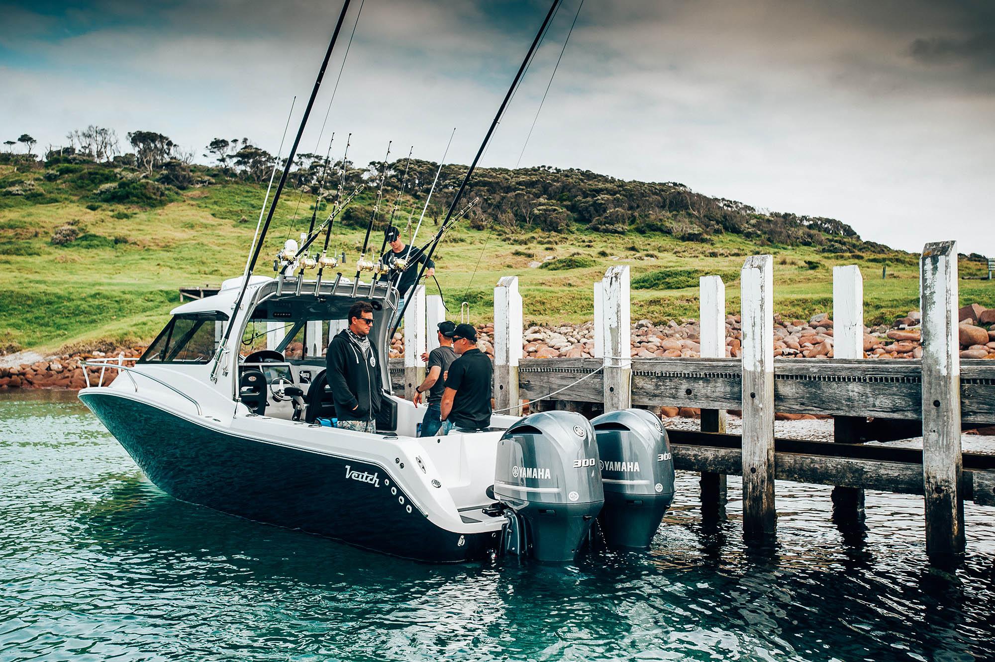 veitch-boat-27-9
