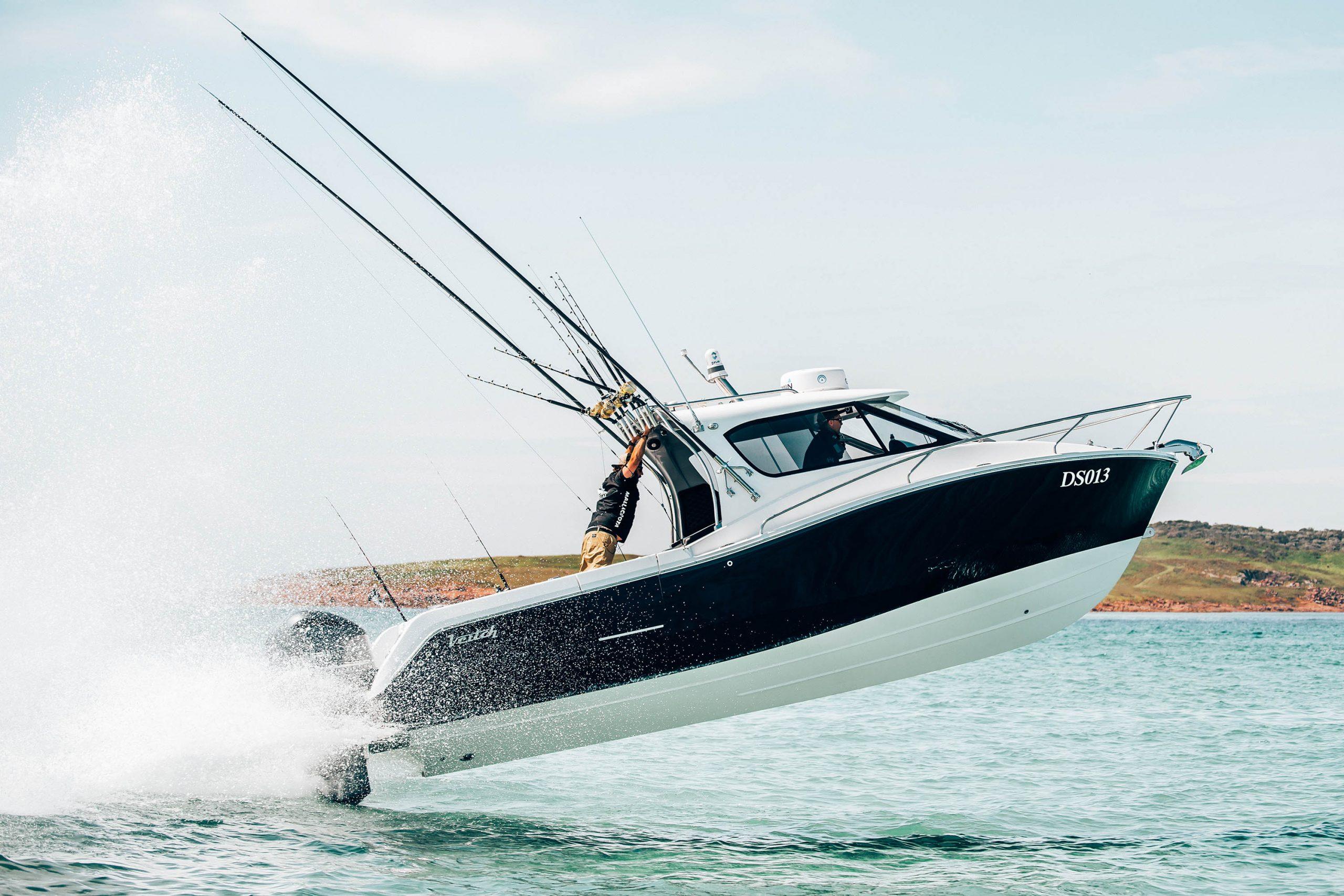 veitch-boats-new-hero